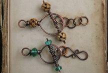 Div ideer for smykker