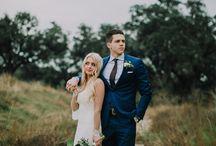 Esküvő ruha es hejszin