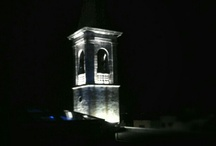 Discover Noci ( Bari )