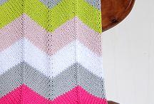 KnittingLOVE