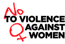 Woman's Day 2012