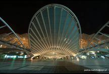 Expo Lisboa