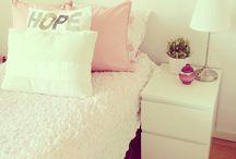 bedroom inspiration **