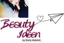 Beauty / #make_up #hairstyle #makeupartist #makeup_artist #beautifulwoman #russia #russiangirl #woman #блондинка #красиваядевушка #красотка #красавица #красивоеплатье #beautifulmodel #ольгамалярова #art #gryffie #thewitcher #cdpred #cdp #artoftheday #gryffin #selfie #blonde #wiedźmin #white #nature #love #kiss #happy