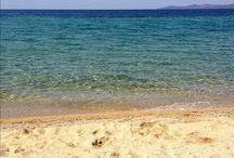 Photos from our Guests / Avaton Luxury Villas Resort.  Book now!   www.avaton.com      #summer #avaton #avatonresort #villas #summer #booknow #hotel #halkidiki #chalkidiki #halkidikitravel #visitgreece #greece #luxury #luxurylife #holiday #holidays #pool #design #resort #vacation #relax #sun #sea #fashion #travel #liveyourdreamingreece #photographer #instagood #instatravel #view #nearoda #ouranoupoli #mountathos #luxurytravel #avaton #komitsa #bay #beach