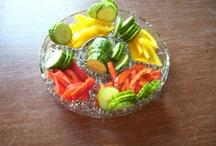 Huisvlijt / Huis, tuin, keuken en lifestyle. http://www.huisvlijt.com