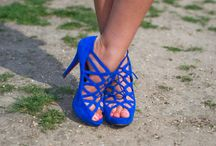 Smexy Shoes