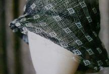 Designer Creations: Eia / by Mary Robak