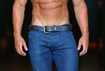 M3n - Jeans