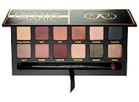 Eyeshadow Palettes / best eyeshadow palettes, eyeshadow collection