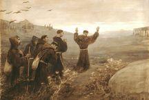 Franciscains