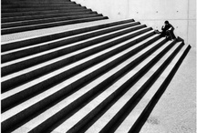 Stairscases