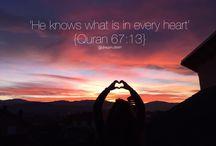 QURAN LOVE