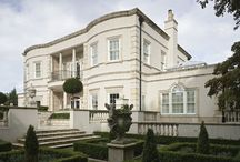 Bankhall House, Case Study / http://www.bereco.co.uk/case-studies/home-building-renovating-bankhall-house-cheshire/