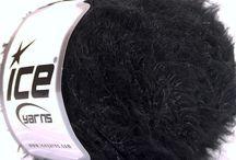 Fur SuperKid Mohair