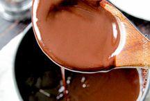 Csokiszósz