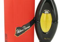 Paloma Picasso Edp Spray 3.4 oz / Paloma Picasso Edp Spray 3.4 oz