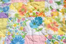 QUILTS!!!! / by Maggie Antonelli-Ranney