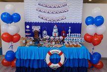 Festa Nautica