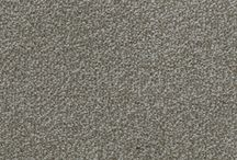 Trapbekleding Parade Toscana / Tapijt van Parade : de Toscana. Parade Toscana is een comfortabel en sfeervol gesneden pool tapijt gemaakt van ECONYL® garens. Deze garens zijn gemaakt uit 100 % gerecycled nylon.
