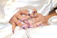 Artè Nails
