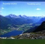 Mijn boekjes / Typisch Nedernoors  http://www.svin.nl/webwinkel-wilde-aardbeien/wilde-aardbeien/typisch-nedernoors-2006/