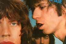 The Rolling Stones: Black and Blue - Love You Live / 1976 - 77