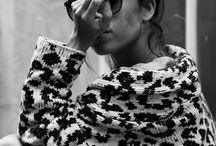 girl crush / by Torina Scott-Steelsmith