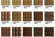 i love you like chocolate
