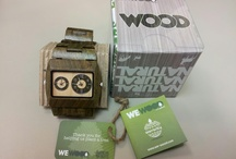 WeWOOD Jupiter / by WeWOOD USA