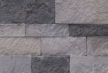 WP Residence Materials