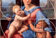 φ ...Geometria Sagrada