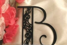Renew Vows  / by Tina Demorest
