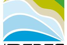INSTITUCIONAL / Enlaces a información sobre el Instituto Mediterráneo de Estudios Avanzados (CSIC-UIB) tales como Memorias, fotografías de eventos institucionales, etc.