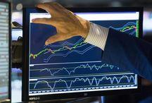 http://financials.com.br/como-comprar-uma-acao/