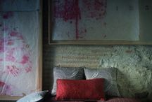 Avant Guarde - Master Fabrics - Alhambra