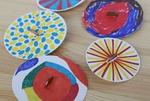 Fun Projects For Kids
