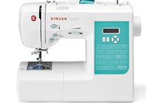 Home // Sewing