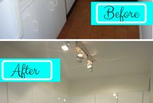 Before & After: Home Remodeling in CT