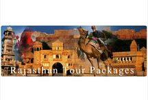 Travel Agency Jaipur Rajasthan / We are rajasthan jaipur tourst specialist hands-on guidance only an expert travel agents can provide. providing all of our clients with best holiday packages