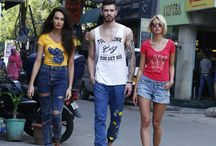 Yepme Street Style / Give your street look a stylish update with these essentials.