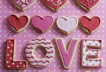 San Valentín no ñoño
