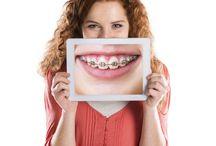 Value Dental Centers - Goodyear