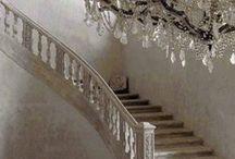 J'Adore / Beautiful rooms