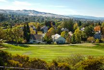 CA homes for sale with views / CA homes for sale with views