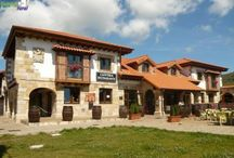 Restaurantes de Cantabria