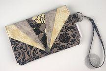 Bags / táska varrás minták,tutorialok