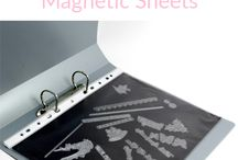 The Magnet Shop - Store