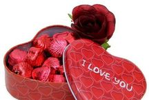 Chocolates Online / Delight your Loved ones with delicious Choclates