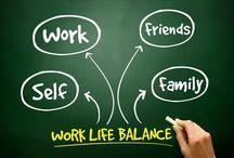 HR Career Advice / http://www.ihirehr.com/